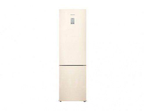 Холодильник Samsung RB37J5461EF/WT бежевый