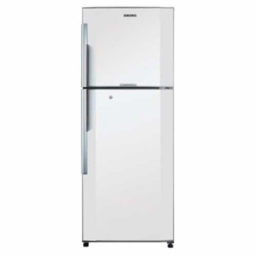 Холодильник двухкамерный Hitachi R-Z440EUC9K серебристый