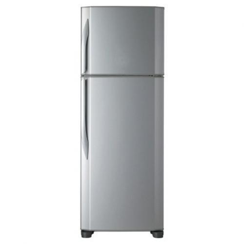Холодильник Sharp SJ-K60MK2-S