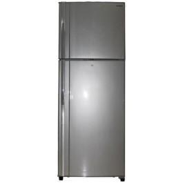 Холодильник TOSHIBA GR-R51UT-C(SZ)