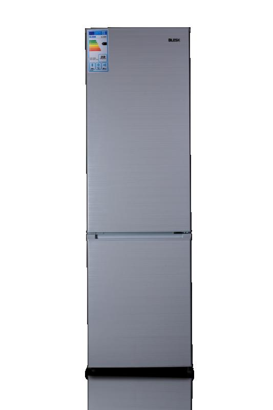 Холодильник Blesk BL-346ZX STD