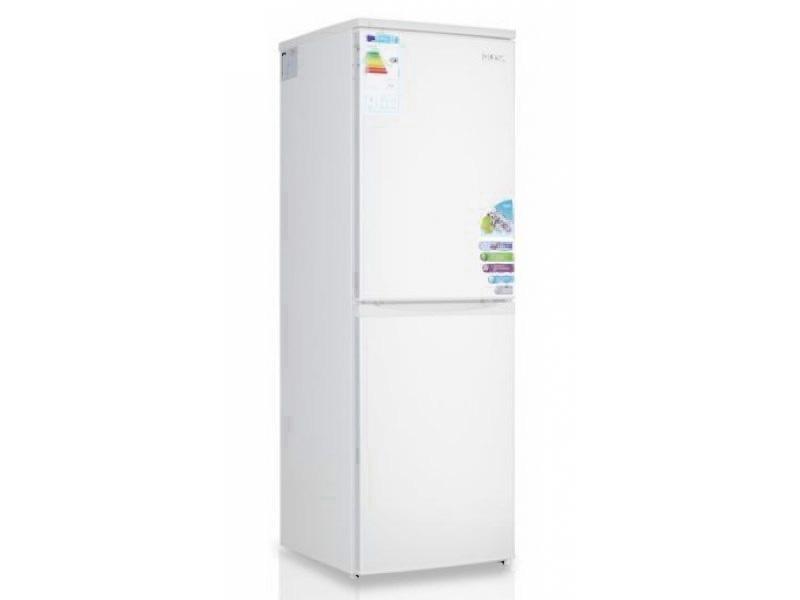 Холодильник Blesk BL-234 ZX белый