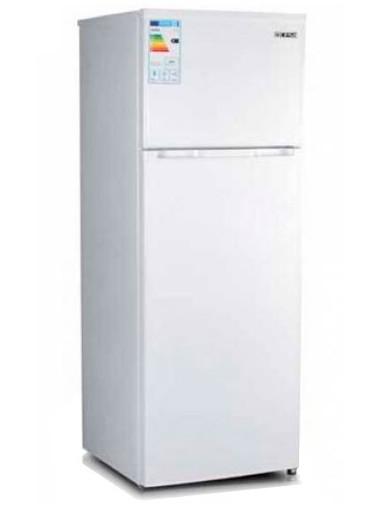 Холодильник Blesk BL-341 ZS