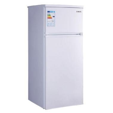 Холодильник Blesk BL-273 ZS перламутровый