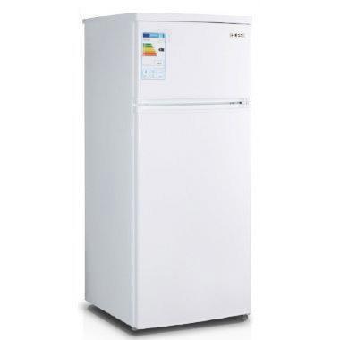 Холодильник Blesk BL-273 ZS белый