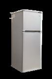Холодильник Blesk BL-172ZS(S) серый