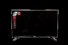 Телевизор Blesk BL-40 D