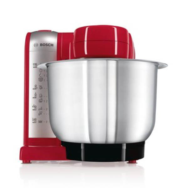 Кухонный комбайн Bosch MUM-48R1