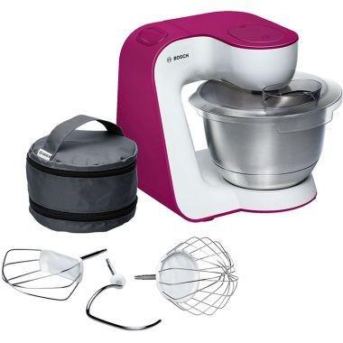 Кухонный комбайн Bosch MUM 54P00