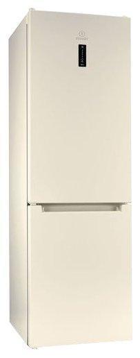 Холодильник Indesit DF 5180 E