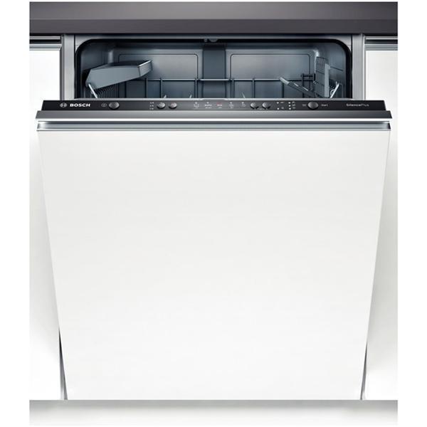 Встраиваемая посудомоечная машина Bosch SMV51E30EU
