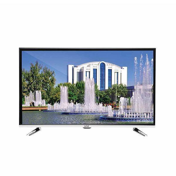 Телевизор Artel 32/9000 TV