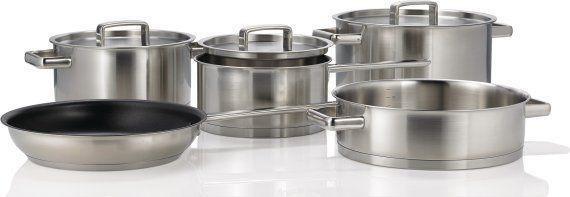 Набор посуды Gorenje CWS 08 HC
