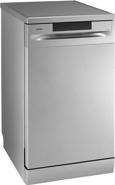 Посудомоечная машина Gorenje GS 52010S