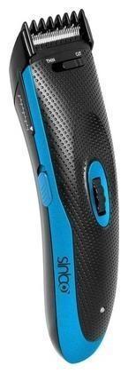 Машинка для стрижки волос Sinbo SHC-4354