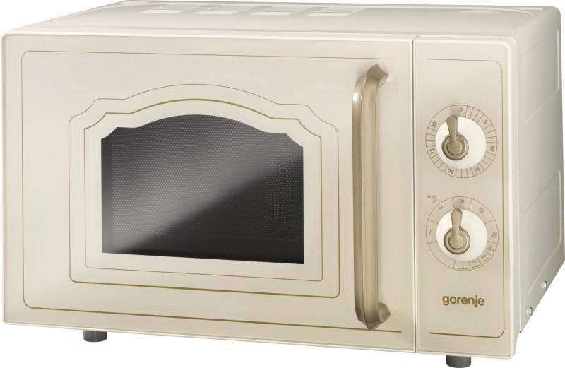 Микроволновая печь Gorenje MO-4250CLI