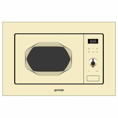 Микроволновая печь Gorenje BM 201 INI