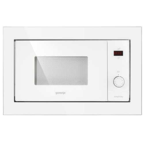 Микроволновая печь Gorenje BM 6240 SY 2 W