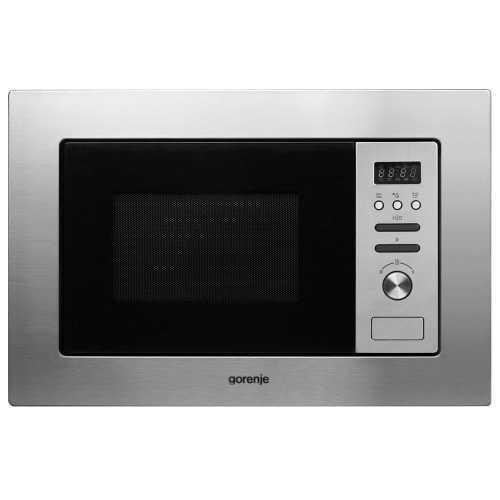 Микроволновая печь Gorenje BM 300 X