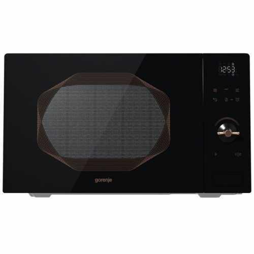 Микроволновая печь Gorenje MO 25 INB