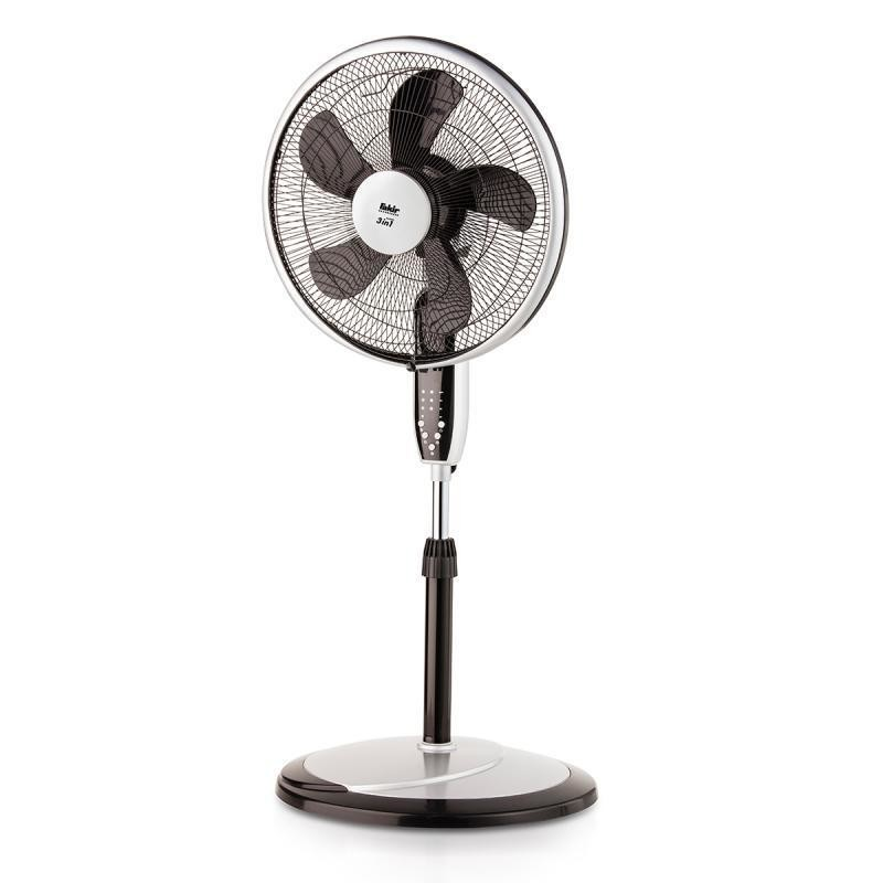 Вентилятор 3 в 1 Fakir Allover