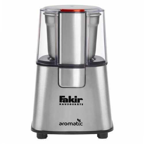 Роторная кофемолка Fakir Aromatic