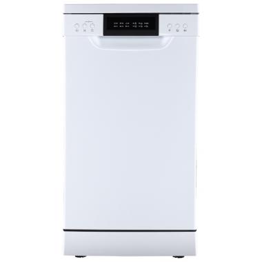 Посудомоечная машина Daewoo electronics DDW-M0911