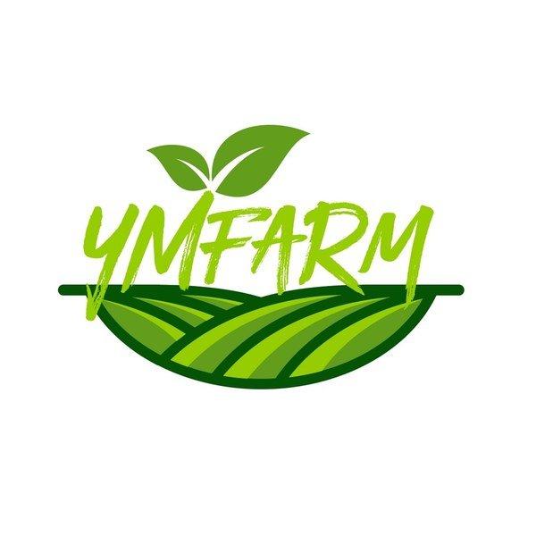 YMFarm