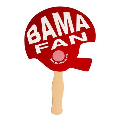 Bama Fan