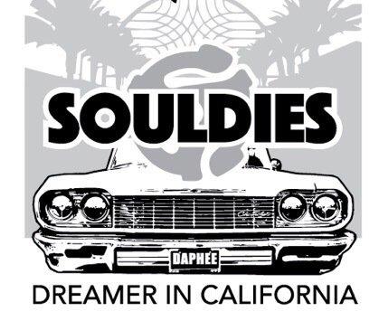 Souldies T-Shirt SHSOUL