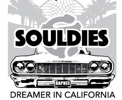 Souldies T-Shirt
