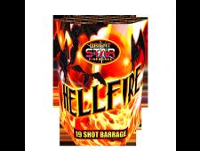 1210 - Hellfire Barrage