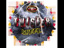 1581 - Twister Wheel
