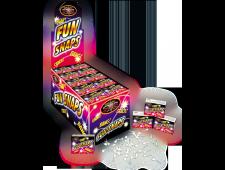 2009 - Fun Snaps 4 Pack