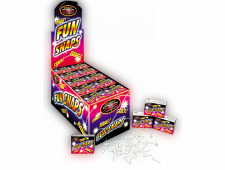 2009 - Fun Snaps 50 Pack