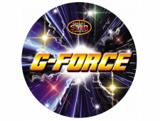 2072 - G Force Sparkling Wheel