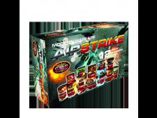 2171 - Air Strike Barrage Pack 12pce