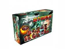 2171 - Air Strike Barrage Pack 12pce
