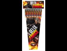 2298 - Delta Force