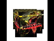 2138 - Apex Predator 36 Shot Barrage