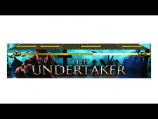 2395 - The Undertaker 4 Multi 35/112/25/25 Shot Barrage