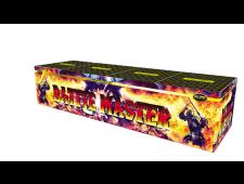 2396 - Battle Master 4 Multi 80/84/90/48 Shot barrage
