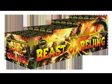 2408 - Beast Of Beijing 4 Multi 54/12/42/24 Shot barrage