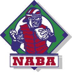 National Adult Baseball Association