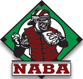 NABA League Baseball Fees