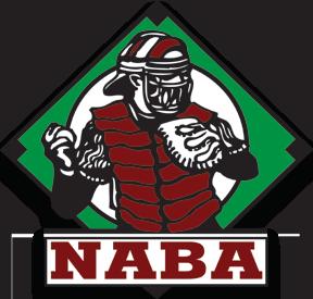 NABA League Baseball Fees