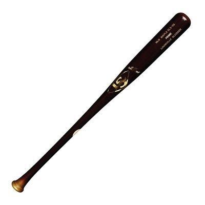 MLB Prime Maple El3-I13