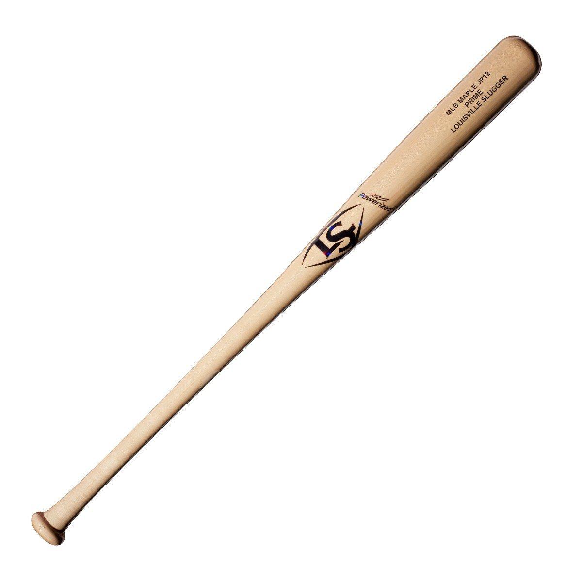 MLB Prime Maple JP12