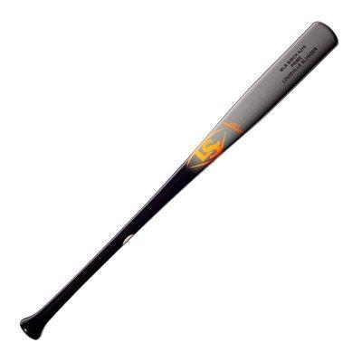 MLB Prime Birch AJ10 Neon Wolf