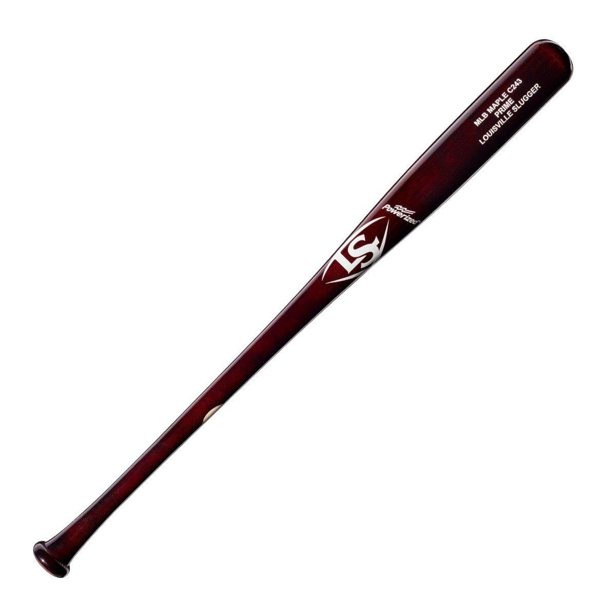 MLB Prime Maple C243 Cherry